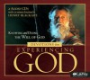 Experiencing God - Audio Devotional CD Set - Henry T. Blackaby