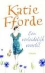 Een verleidelijk voorstel - Katie Fforde, Hanneke van Soest