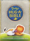 Baby's Hug-a-Bible - Sally Lloyd-Jones, Claudine Gevry