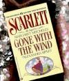 Scarlett - Alexandra RIPLEY
