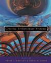 Creative Evolutionary Systems - Bentley Peter J, David W. Corne, Peter J. Bentley