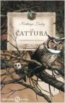 La cattura (I guardiani di Ga'Hoole, #1) - Kathryn Lasky, Raffaella Belletti