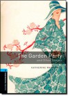 The Garden Party and Other Stories - Katherine Mansfield