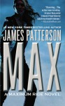 Max - James Patterson