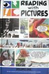 Reading With Pictures Vol. 1 (Reading With Pictures, #1) - Josh Elder