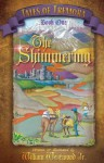 Tales of Tremora: The Shimmering (Book 1) - WIlliam Westwood Jr.
