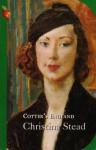 Cotters' England - Christina Stead