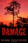 Damage - Mark Feggeler