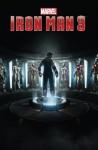 Iron Man 3 (Junior Novelization) - Marvel Press