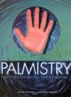 Palmistry:How To Discover S - Sasha Fenton