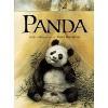Panda - Judy Allen