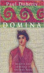 Domina - Paul Doherty