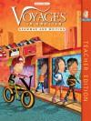 Grade Level 8: Teacher Edition: Grammar and Writing - Patricia Healey, Irene Kervick, Anne B. McGuire, Adrienne Saybolt