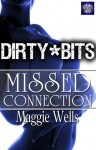 Missed Connection - Maggie Wells