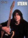 Mike Stern Guitar Transcriptions - Hal Leonard Publishing Company