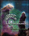 Deep Space Astronomy - Gregory L. Vogt