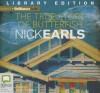 The True Story of Butterfish - Nick Earls, David Tredinnick