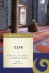 The Beliefnet Guide to Islam - Hesham A. Hassaballa, Kabir Helminski