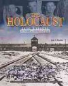 The Holocaust (GD) - Judy L. Hasday