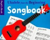 Ukulele from the Beginning Songbook Pupil's Book - Music Sales Corporation