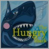 The Hungry Shark - Tamia Sheldon