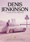 Porsche, Past and Present - Denis Jenkinson