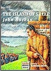 The Island of Sheep - John Buchan, Edmund Dehn