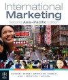 International Marketing - Masaaki (Mike) Kotabe, Andreas Riege, Mark D Griffiths, Gary Noble, Sween Hoon Ang, Anthony Pecotich, Kristiaan Helsen
