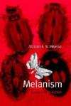 Melanism - Michael Majerus