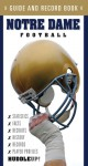 Notre Dame Football - Christopher Walsh
