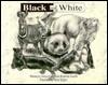 Black and White (Voyages (Santa Rosa, Calif.).) - Robyn Green, Bronwen Scarffe