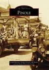 Pinole - Joseph Mariotti, George Vincent, Jeff Rubin, Pinole Historical Society