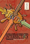 Intersection: A Child and Family Lectionary Journey - Volume 2: Year A: Lent to Pentecost - Julie Stevens, Phyllis Stewart