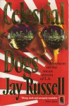 Celestial Dogs - Jay Russell