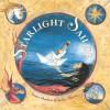 Starlight Sailor - James Mayhew, Jackie Morris