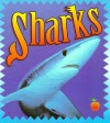 Sharks - Niki Walker, Bobbie Kalman
