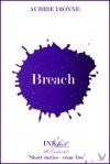 Breach - Aubrie Dionne
