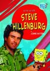 Steve Hillenburg - Joanne Mattern