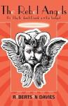 The Rebel Angels - Robertson Davies, Frederick Davidson
