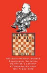 Blackmar Diemer Gambit Bogoljubow Variation 5...G6 Second Edition - Eric Schiller, John Crayton
