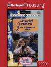 The Comeback Mom - Muriel Jensen