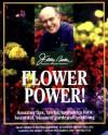 Flower Power! - Jerry Baker
