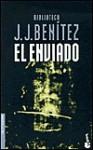 El enviado - J.J. Benítez