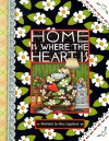 Home Is Where The Heart Is - Mary Engelbreit