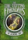 The Alchemist War - John Seven, Craig Phillips