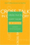 Cross-Talk in Comp Theory: A Reader - Anthony Kelly