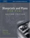 Blueprints and Plans for HVAC [With Blueprints and Plans] - Frank C. Miller, Frank Miller