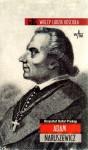 Adam Naruszewicz - Krzysztof Rafał Prokop