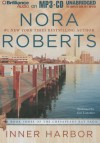 Inner Harbor - Guy Lemonier, Nora Roberts