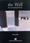 The Well: New And Selected Poems - John Liddy, Desmond O'Grady, Patrick Galvin
